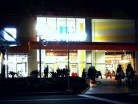 20131121_ららぽーとTOKYO-BAY西館_グランドオープン_2006_DSC00118t