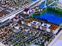 20120303_船橋市飯山満_飯山満地区土地区画整備事業_1041_DSC06565F