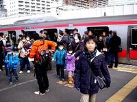 20120211_千葉みなと駅_SL_DL内房100周年記念号_1124_DSC03325