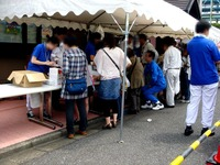 20120615_京葉食品コンビナート_フードバーゲン_1013_DSC08886