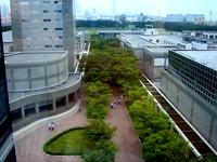 20120617_習志野市_千葉工業大学_芝園キャンパス_1237_DSC09410