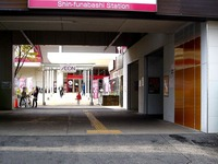 20121124_東武野田線_新船橋駅_エレベータ設置_1207_DSC02838T