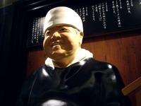 20120417_イオンモール船橋_山岸一雄製麺所_1527_DSC09818