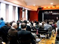 20131124_船橋市海神公民館_海神ふれあいコンサート_0950_DSC00394