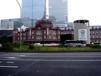 20120925_JR東京駅_丸の内駅舎_保存復原_0829_DSC03939