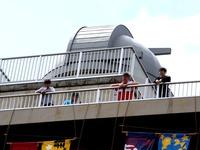 20130622_船橋市東船橋6_千葉県立船橋高校たちばな祭_0934_DSC03035