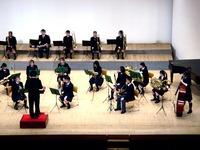 20131227_千葉県立7高校吹奏楽ジョイントコンサート_1626_DSC07124
