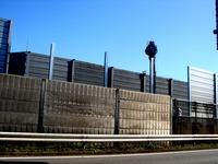 20130126_習志野市茜浜1_東関東自動車道_谷津船橋IC_1048_DSC00147