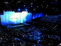 20130221_ソニー_SCE_PlayStation4_PS4_005