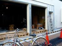 20120901_京成本線_船橋高架橋下山口横丁通り東_1602_DSC00847