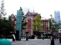 20120925_JR東京駅_丸の内駅舎_保存復原_1057_DSC03972