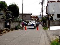 20130714_船橋市_船橋湊町八劔神社例祭_本祭り_1210_DSC08021