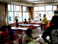 20120623_千葉県立船橋高等学校_たちばな祭_1215_DSC00297T