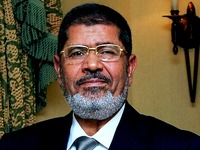 20121216_ギリシャ_ムハンマドムルシー大統領_012