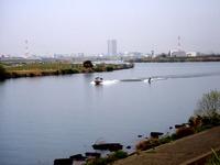 20100410_利根川水系_浄水場_有害物質検出_1109_DSC00873