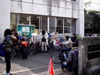 20120205_船橋市前貝塚町_塚田公民館こどもまつり_1211_DSC02803