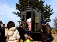 20130113_習志野演習場_第1空挺団降下訓練始め_1217_DSC09962