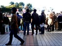 20131222_船橋市_JRA_中山競馬場_有馬記念_1219_DSC05833