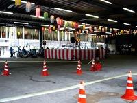 20130824_船橋市中央卸売市場_盆踊り大会_1621_DSC07351