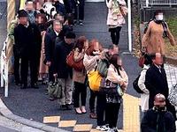 20121128_JR京葉線_JR武蔵野線_車両故障_運休_304