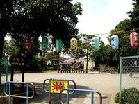 20130714_船橋市_船橋湊町八劔神社例祭_本祭り_1235_DSC08094