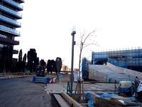 20130202_習志野市谷津1_JR津田沼駅南口再開発_1637_DSC00433