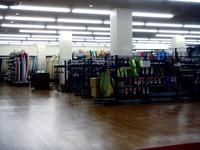 20120414_ビビットスクエア南船橋_新店オープン_1306_DSC08602