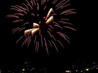 20130731_船橋市浜町2_船橋港親水公園花火大会_1945_DSC02441