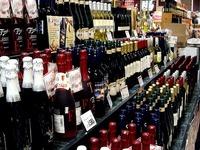 20121223_クリスマス_ワイン_シャンパン_1531_DSC07207T