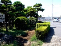20120908_ららぽーとTOKYO-BAY_伏見稲荷神社_1218_DSC01244