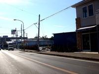 20130119_船橋市夏見台3_店舗開発_1304_DSC00302