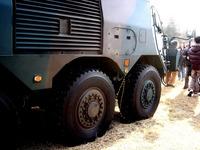 20130113_習志野演習場_第1空挺団降下訓練始め_1216_DSC09952