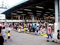 20130824_船橋市中央卸売市場_盆踊り大会_1720_DSC07413