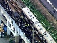 20121128_JR京葉線_JR武蔵野線_車両故障_運休_184