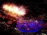 20120728_夏季オリンピック_ロンドン_142