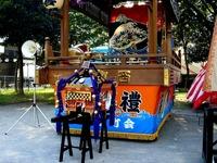20130712_船橋市_船橋湊町八劔神社例祭_本祭り_1632_DSC07665