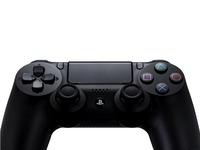 20130221_ソニー_SCE_PlayStation4_PS4_810