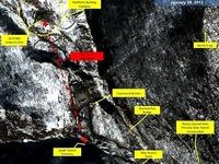 20130217_北朝鮮北東部_豊渓里核実験場_162
