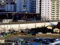 20140101_船橋市若松1_オーケーストア船橋競馬場店_1547_DSC08299T