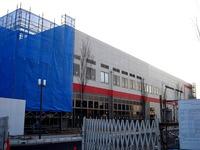 20130202_習志野市谷津1_JR津田沼駅南口再開発_1636_DSC00422