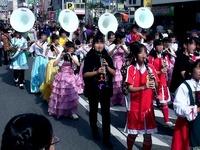 20131103_習志野市実籾_実籾ふる里まつり_1124_07100