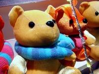 20121220_東京国際フォーラム_クリスマスオブジェ_1925_DSC06638