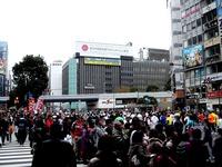 20120226_東京マラソン_東京都千代田区_激走_ランナ_1121_DSC05737