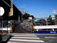 20130126_習志野市茜浜1_東関東自動車道_谷津船橋IC_1044_DSC00123