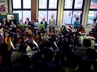 20131220_クリスマスコンサート_県船橋高_オーケストラ部_1532_5730