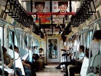 20120815_JR東日本_JR山手線_お盆_ガラガラ_乗客_0849_DSC07782T