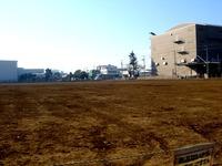 20130113_船橋市習志野4_日軽建材工業船橋製造所_0929_DSC09847