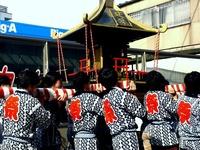 20131103_習志野市_日本大学生産工学部_桜泉祭_1108_DSC06669