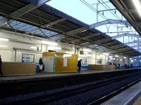20121228_東武野田線_新船橋駅_エレベータ設置_1617_DSC07828