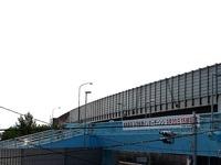 20130914_習志野市_東関東自動車道_谷津船橋_0903_DSC08958T